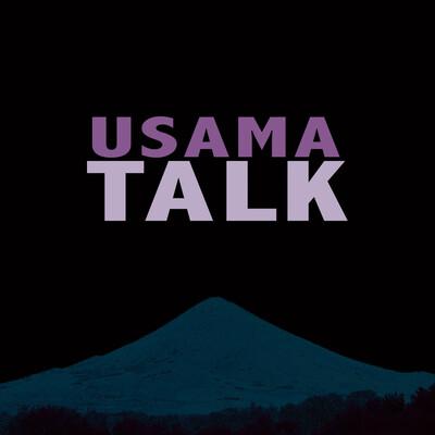 Usama Talk