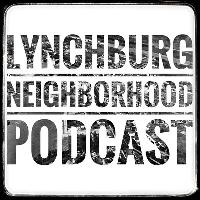 Lynchburg Neighborhood