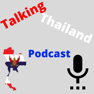 Talking Thailand