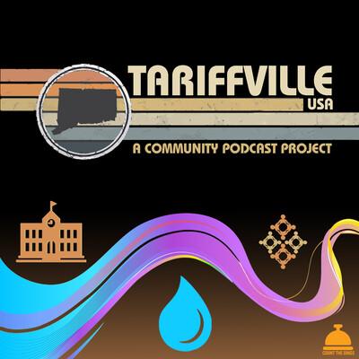 Tariffville USA