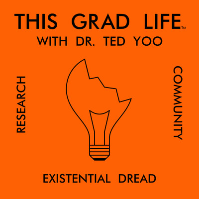 This Grad Life Podcast