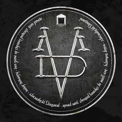Valar Dohaeris – Der Game Of Thrones-Podcast