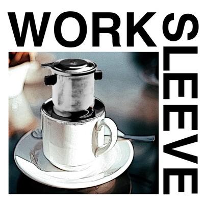 Worksleeve