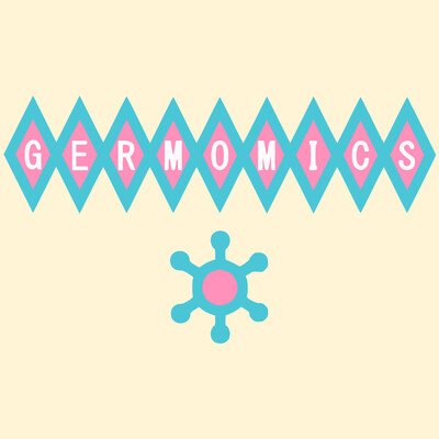 Germomics