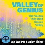 Valley of Genius (MP3)