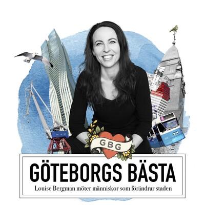 Göteborgs Bästa