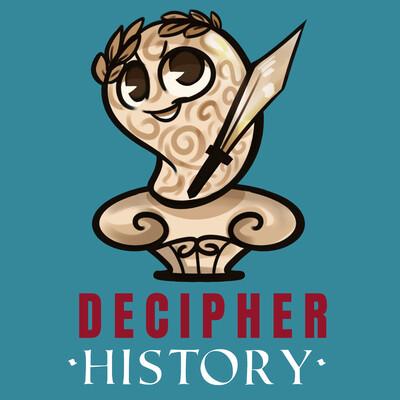 Decipher History