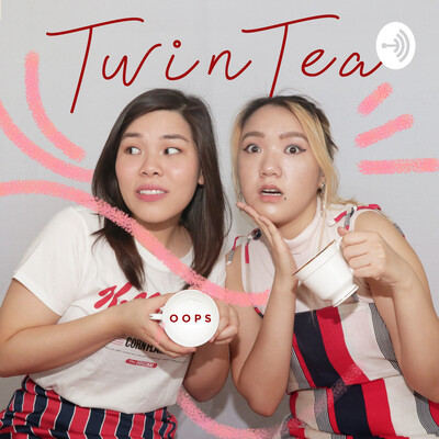 Twin Tea