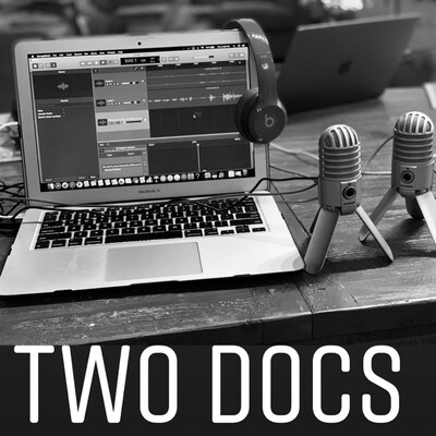 Two Docs