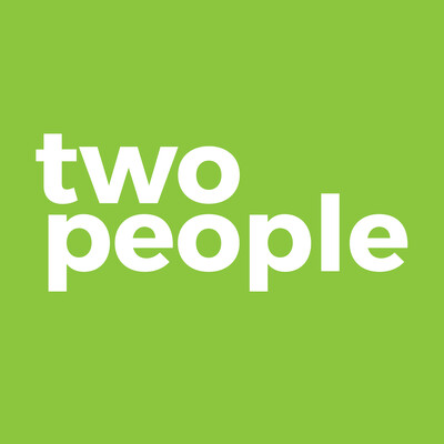 Two People Podcast