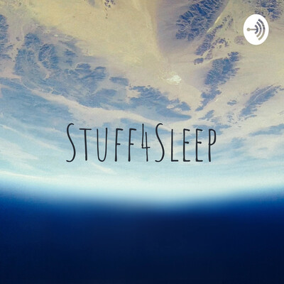 Stuff4Sleep