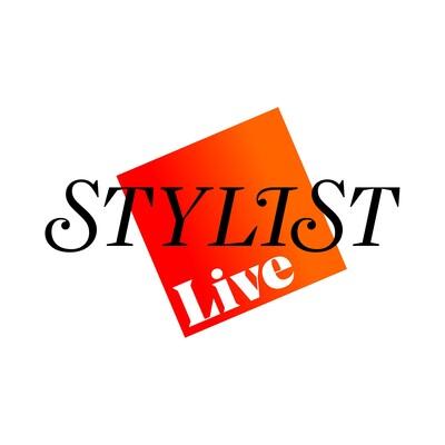 Stylist Live