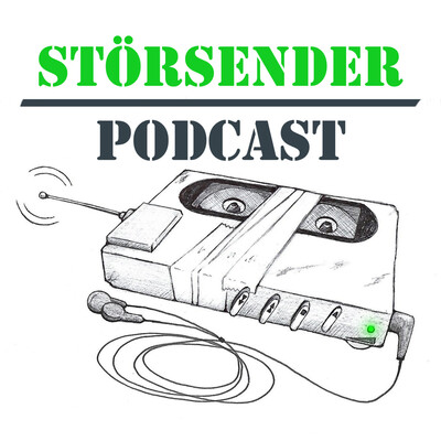 Störsender Podcast