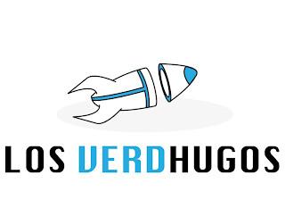 VerdHugos Podcast