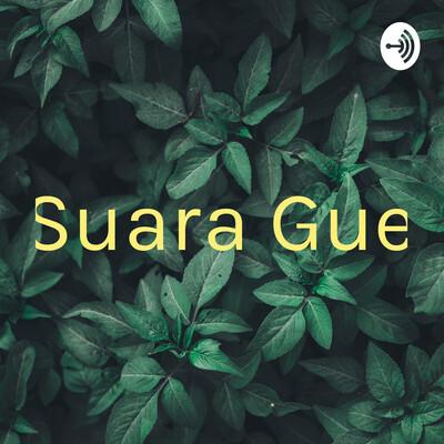 Suara Gue