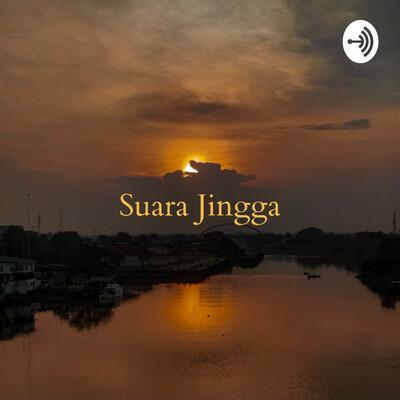 Suara Jingga