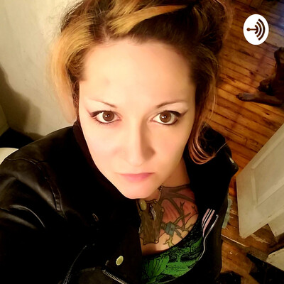 Sucker For Pain: Tattoo Podcast