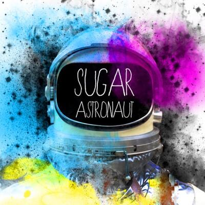 Sugar Astronaut
