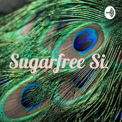 Sugar coating sold Separately