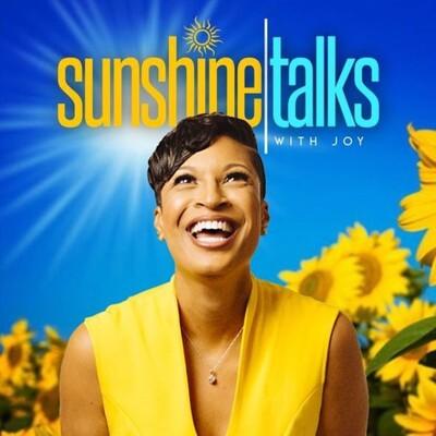 Sunshine Talks