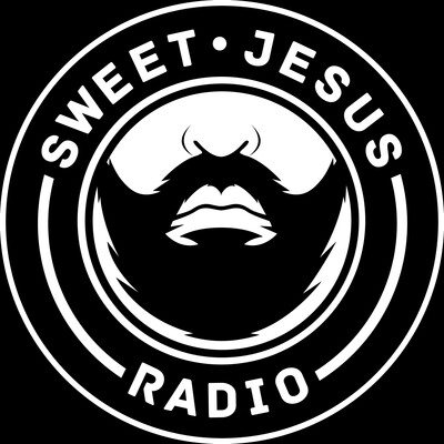 Sweet Jesus Radio