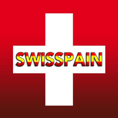 Swisspain