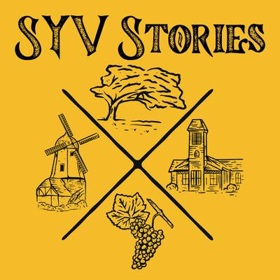 SYV Stories