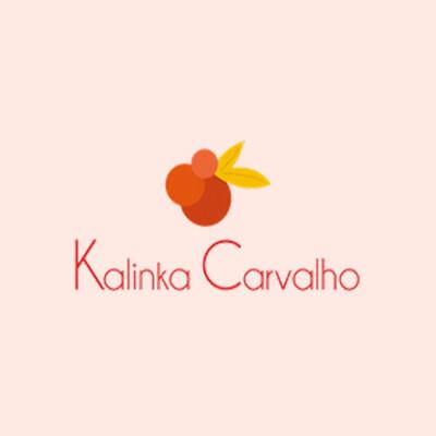 Kalinka Organiza Minha Vida