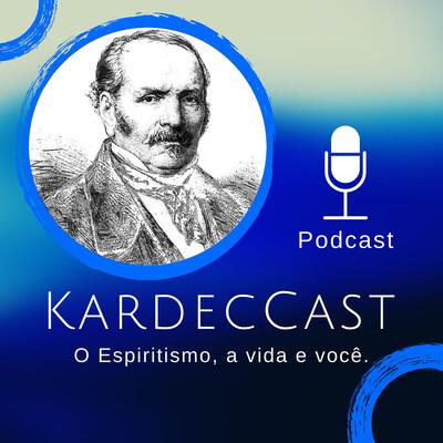 KardecCast