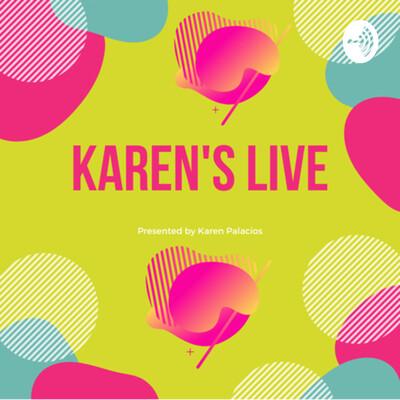 Karen's Live