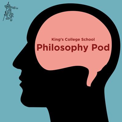 KCS Philosophy Pod