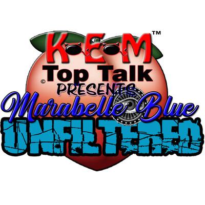KEMTopTalk with Marabelle Blue