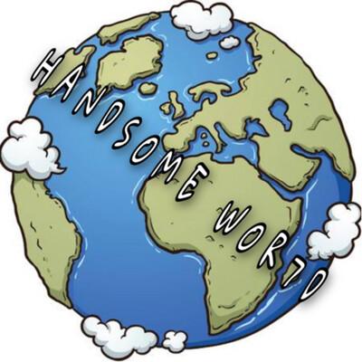 Keymakers Coalition