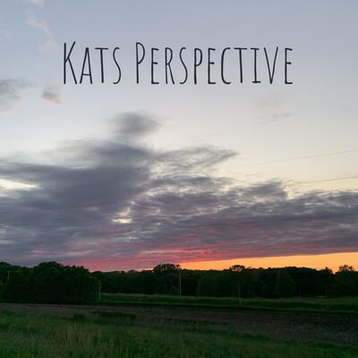 Kat's Perspective