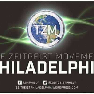 Zeitgeist Philadelphia Radio