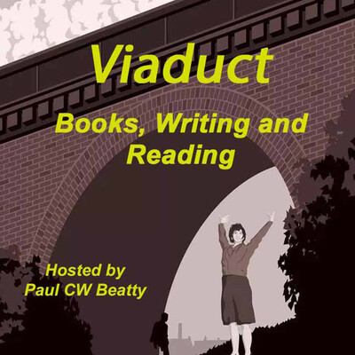 Viaduct: A Podcast for Readers and Creative Writers