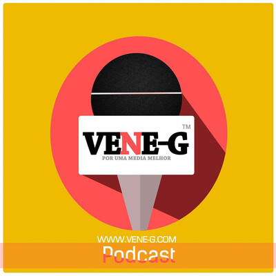 VENE-G PODCAST
