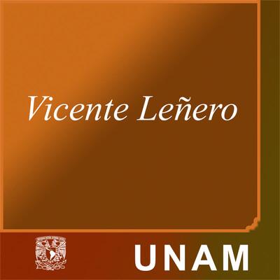 Vicente Leñero en Voz Viva