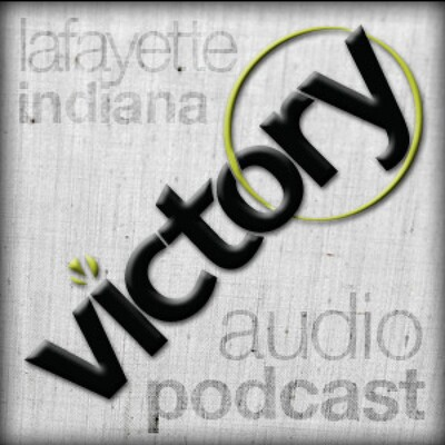 Victory Christian Center (Lafayette, IN)