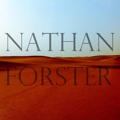 Nathan Forster