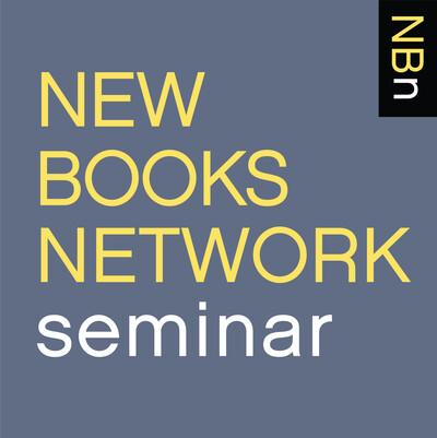 NBN Seminar