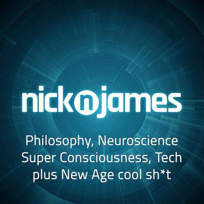 Nick n James Podcast