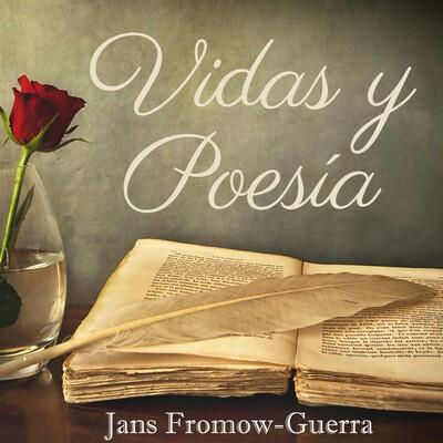 Vidas y Poesia