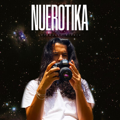 NUEROTIKA With Clemente Rivera