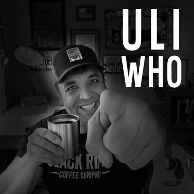 Uli Who