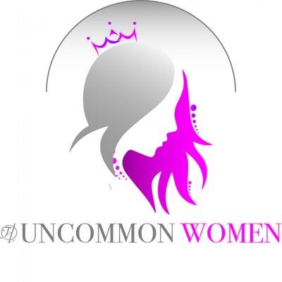 Uncommon Women