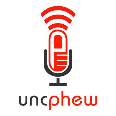 Uncphew