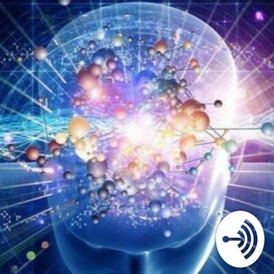 Unlocking Human Potential with Greg Clowminzer