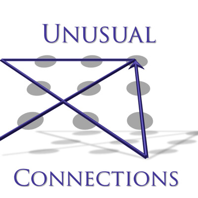 Unusual Connections