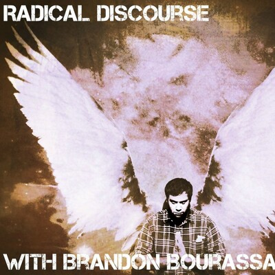 Radical Discourse